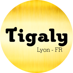 Tigaly Closing Party