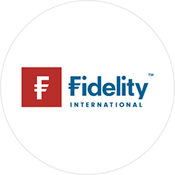 Keep C.A.L.M. and enjoy life with Fidelity !