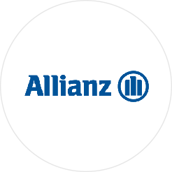 Allianz Real Estate